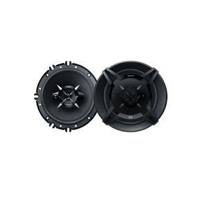 Bocinas-para-auto-Sony-Xs-fb1630