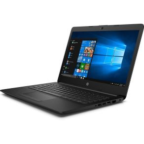 Laptop-HP-14--14-245G7-Ryzen-3-4GB-Ram-1TB-Disco-duro
