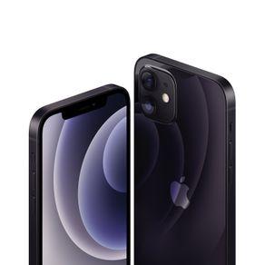 iPhone-12-Claro-64GB