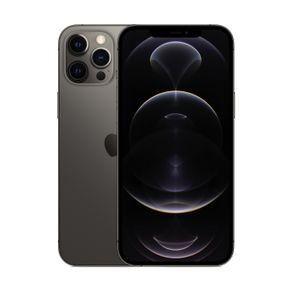 iPhone-12-Pro-Claro-128GB