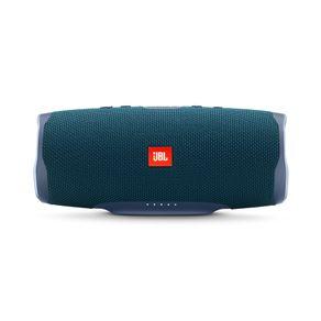Bocina-portatil-JBL-Charge-4-Azul