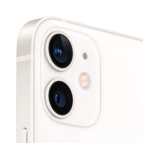 iPhone-12-Mini--Tigo--Blanco