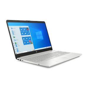 Laptop-HP-15-15-GW0006LA-Ryzen-3