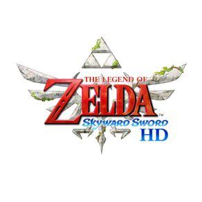 Nintendo-Switch-Zelda-Skyward-Sword-HD