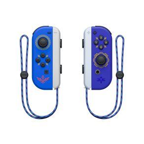 Nintendo-Switch-Joycon-Zelda