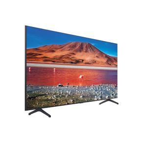 Televisor-4K-Samsung-de-65-pulgadas-NU58TU8000