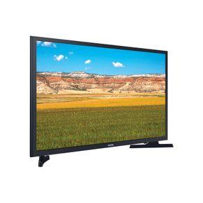 Televisor-Smart-Samsung-de-32-pulgadas-NU32T4300