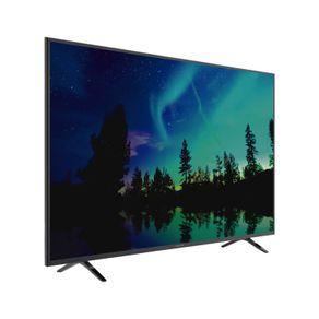 Televisor-4K-Panasonic-de-55-pulgadas-TC-55GX500