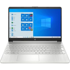 Laptop-HP-15-15-1115G4-Core-i3-8GB-Ram-256GB-SSD