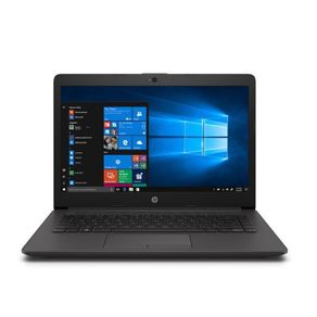 Laptop-HP-14-14-240G7-Core-i3-4GB-Ram-1TB-Disco-duro