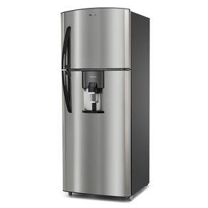 Refrigeradora-No-Frost-Mabe-de-15-Pies³-RMP420FYNU