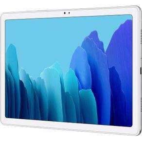 Tablet-Samsung-T505-Lte