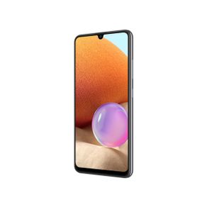 Samsung-Galaxy-A32-Negro-Liberado