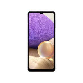 Samsung-Galaxy-A32-Violeta-Liberado