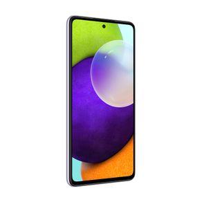 Samsung-Galaxy-A52-Violeta-Liberado