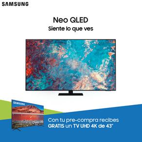 Televisor-Samsung-Neo-QLED-de-55-Pulgadas-QN85A
