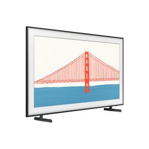 Televisor-Samsung-QLED-Frame-de-55-Pulgadas-LS03A