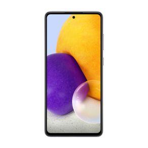 Samsung-Galaxy-A72-Negro-Liberado