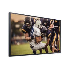 Televisor-QLED-Samsung-Terrace-de-55-pulgadas-LST7A