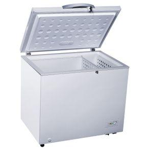 Congelador-Frigidaire-de-9-pies-FFCC09