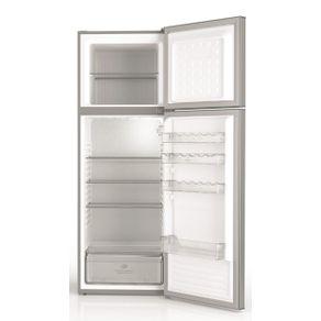 Refrigeradora-Frigidaire-de-12-Pies-de-2-puertas-con-escarcha-FRMT32G3HPS