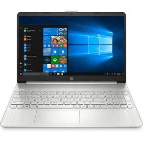 Laptop-HP-15--15-1165G7-Core-i7-8GB-Ram-256SSD