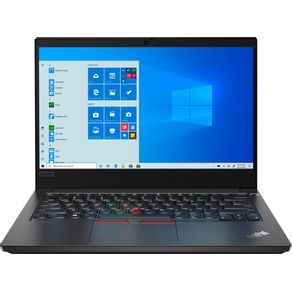 Laptop-Lenovo-13--Core-i5-8GB-Ram-1TB-HDD-Disco-duro