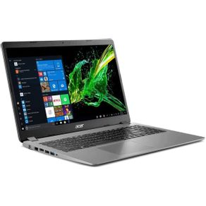 Laptop-Acer-15--15-A315-Core-i5-8GB-Ram-256SSD