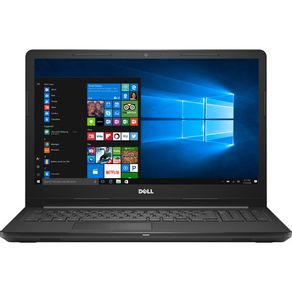 Laptop-Dell-14--Ram-Core-i3-8GB-Ram-256GB-SSD