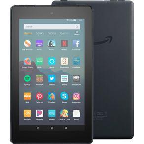 Tablet-Amazon-Fire-7--16GB-Negro-B07FKR6KXF