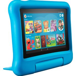 Tablet-Amazon-7--Kids-16GB-Azul-B07H8WS1FT