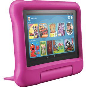 Tablet-Amazon-7--Kids-16GB-Rosado-B07H8ZCSL9