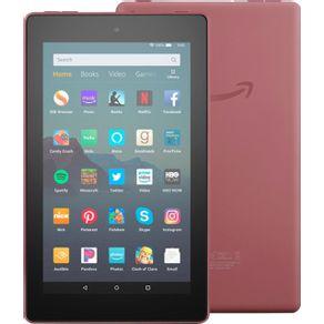 Tablet-Amazon-Fire-7--16GB-Rojo-B07HZQBBKL
