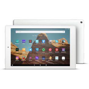 Tablet-Amazon-Fire-10--32GB-Blanco-B07KD6BTCZ