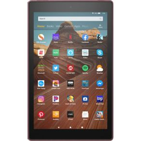 Tablet-Amazon-Fire-10--32GB-Rojo-B07KD8R6HD