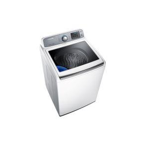 Lavadora-Samsung-Carga-Superior-de-53-Libras-WA24R7450AW