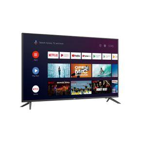 Televisor-Smart-4K-JVC-de-65-pulgadas-Android-LT-65KC607