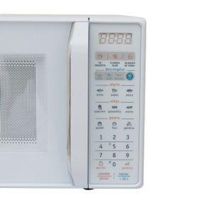 Microondas-Frigidaire-de-Encimera-de-0.6-Pies-Cubicos-Color-Blanco-FMDO17S3GSPW