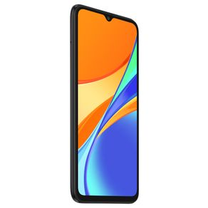 Xiaomi-Redmi-9C-Claro