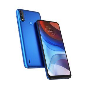 Motorola-Moto-E7I-Power-Liberado-Azul