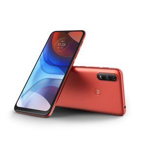 Motorola-Moto-E7I-Power-Liberado-Rojo