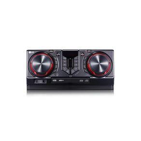 Minicomponente-LG-Cj44-de-5500Watts