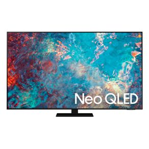 Televisor-Samsung-Neo-QLED-de-75-Pulgadas-QN85A