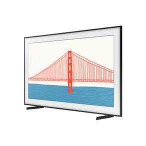 Televisor-Samsung-QLED-Frame-de-65-Pulgadas-LS03A