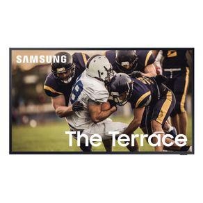 Televisor-QLED-Samsung-Terrace-de-65-pulgadas-LST7A
