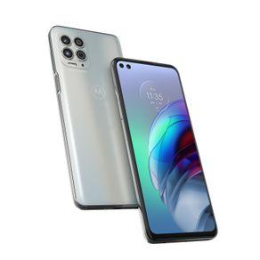 Motorola-Moto-G100-Liberado-Azul