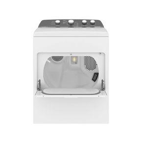 Secadora-Whirlpool-de-50-libras-7MWED2140JB