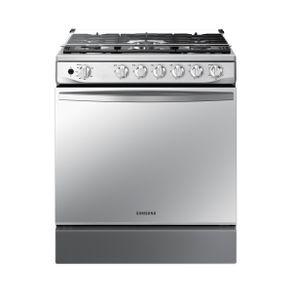 Estufa-de-Gas-Samsung-de-30-pulgadas-NX52T7322LS-AP