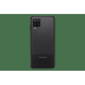 Samsung-Galaxy-A12-Negro-Tigo