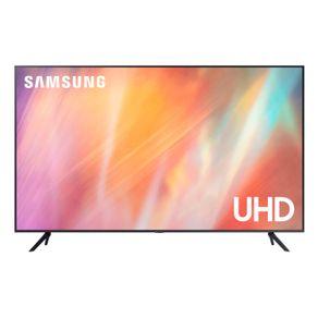 Televisor-4K-Samsung-de-70-pulgadas-70AU7000